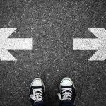 Lidando com Escolhas Difíceis