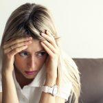 Combatendo a Ansiedade - Parte I