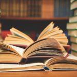 Traduções Bíblicas são Confiáveis? - Parte I