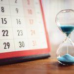 Você tem coragem de fazer o Desafio do Tempo?