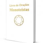 Livro de Orações Monoteístas