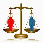 A Bíblia e o Direito das Mulheres