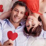 O Segredo do Casamento Perfeito
