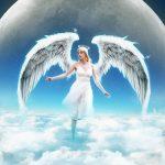 A História dos Anjos - Parte 2 - Sonhos e Visões
