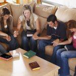 Como realizar um Culto Monoteísta, Passo a Passo (Livreto Gratuito)