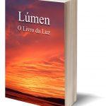Lúmen - O Livro da Luz