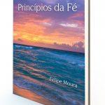 Princípios da Fé (Livro Eletrônico Gratuito)