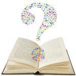 Existem contradições na Bíblia? - Parte II