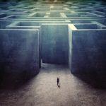 Lidando com a Tribulação – Parte 2