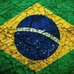 Quando o Eterno irá restaurar o Brasil?
