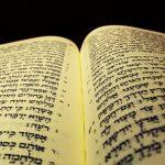 Traduções Bíblicas são Confiáveis? - Parte II