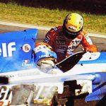 Ayrton Senna e o Amor ao Próximo
