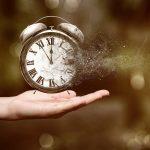 Lidando com a Falta de Tempo