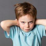 Crianças Religiosas São Piores: O Estudo que Abalou o Mundo Religioso